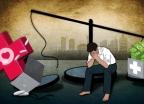 '문재인 케어'로 재정 고갈…국민에게 더 위협적인 것은?