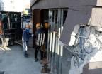 아파트 99% 기둥 없는 '벽식구조' 지진에 취약?