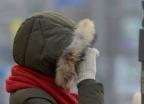 [오늘 날씨]주말에 찾아온 강추위… 체감온도 뚝
