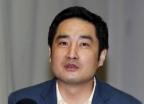 """강용석, 도도맘 남편에 """"2억 달라"""" 손배소 패소"""