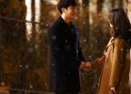 '뷰티 인사이드' 드라마로 제작된다…JTBC서 방영