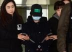 '인천 초등생 살인' 17살 주범이 항소심서 한 말