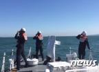인천 영종도 해상서 중국인 선원 1명 실종…해경 급파