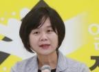 """'법인세 반대' 이정미, """"정의당이 재벌기업 대변"""" 비판에…"""