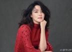 이영애, '전체관람가' 출연료 전액 서울독립영화제 기부