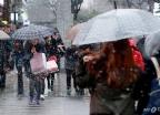 [오늘 날씨]흐리고 눈·비…서울 낮 6도