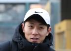 """'러 대표' 안현수 """"개인자격이라도 평창올림픽 출전 원해"""""""
