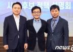 오늘(7일) MBC 새 사장 뽑는다…후보 3인은?