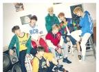 방탄소년단, 일본 접수…日 싱글 '오리콘 데일리 차트 1위'