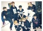 방탄소년단, 일본 오리콘차트 3일째 1위