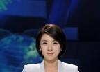 """배현진 MBC 아나 하차 """"사필귀정"""" vs """"인사도 없이"""""""
