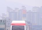 폭설로 의정부경전철 효자~곤제 운행중단… 2시간 만 복구