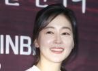 """'동상이몽2' 박진희 """"남편 5살 연하 판사…운명이었나보다"""""""