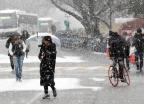 [내일 날씨]'최강 한파' 지속…일부지역 '눈'