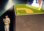 황재균·박병호, 美 MLB 성공 못하고 되돌아온 이유