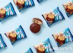 북한 귀순병사, '초코파이' 무료로 평생 먹는다