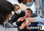 A형·B형 독감 동시 유행