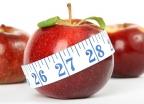 새해 '금연·다이어트' 벌써 OUT?
