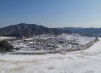 비리 얼룩진 세계문화유산 하회마을… 이사장·사무국장 입건