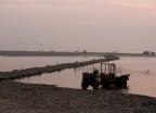 전남 완도 경운기 사고… 바다로 추락해 2명 사망