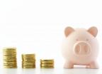 자동차세만 선납 할인?…보험료·중도금도 깎아준다