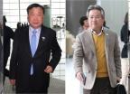 북한, 22명 평창 파견…여자 아이스하키 단일팀도 구성