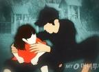"""성폭행범, 출소날 다시 체포…""""약물치료 안 받아"""""""