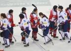 아이스하키 단일팀 합의, 합류할 북한 선수는 누구?