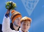 안현수, 평창올림픽 출전 못한다…'도핑 리스트' 때문?