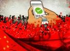 '붉은 봉투' 세뱃돈 풍습 사라지는 中 춘절의 경제학