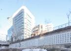 [내일 날씨]일부 지역 '눈'…서울 아침 -9도