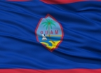 괌, 전날 지진 이어 '규모 4.9~5.7' 4차례 여진