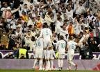 레알 마드리드, 파리 생제르망에 3-1 완승…호날두 '멀티골'