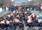 '군산·선거·노조'…GM이 건드린 3가지