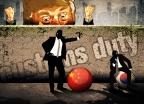 미·중 무역전쟁의 전초전은 한·미 무역전쟁?
