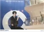 """""""점유율 올려라"""" 가상통화 사이트 2·3위간 광고 경쟁"""