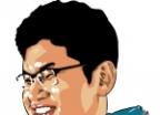 배우 스티븐 시걸, 다단계 800억 ICO 모집하다 '철퇴'