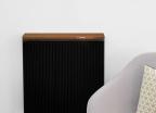 가상통화 채굴기를 히터로 만든 회사