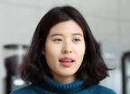 '여성·청년·장애인', 3가지 편견 극복한 사회적 기업