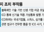 '돌고 돌아' 7개월만에 토종 가상통화 첫 국내 상장