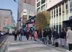 한국의 흔한 토스트, 외국인 관광객 '성지'된 비결