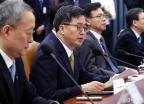 산업경쟁력 강화 관계장관회의
