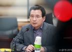 """""""삼성證·공매도 규제하라""""…靑 국민청원 20만명 달성"""