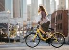 中 공유자전거 1위 '오포', 가상통화 사업 진출