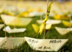 세월호 추모공원 논란… 해외는 어떻게 해결했나