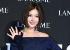 박은지 '4월의 신부' 된다…재미교포 회사원과 20일 결혼