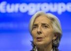 "IMF총재 ""가상통화, 통제와 혁신 함께 이뤄져야… 우리도 도울 것"""