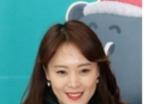 [미투] '쇼트트랙金' 출신 최민경, '동성 성추행 피해' 고소