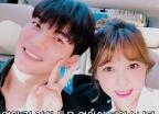 노지훈♥이은혜, 5월19일 결혼…임신사실도 공개