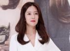 """왕빛나, 결혼 11년 만에 파경…""""성격 차이"""""""